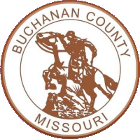 Buchanan County