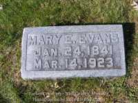 065_evans_mary_f