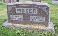 129_moser_clara_and_albert