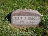 288_lillie_griggs