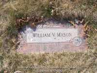 00-030_mason_william