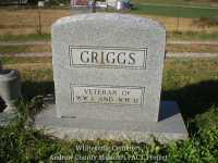 292_griggs