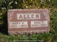 153_mary_rial_allen