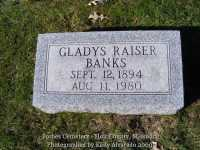 080_banks_gladys_raiser