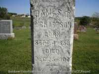 1242b_james_richardson