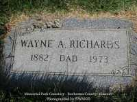 02-028_wayne_a_richards