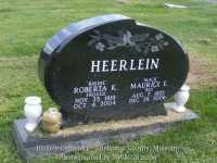 183_heerlin_roberta_and_maurice