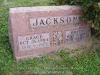 158_jackson_grace_and_rufus