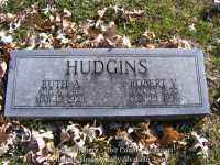 096_hudgins_ruth_and_robert