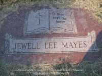 17-013_jewell_lee_mayes