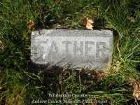 161_father