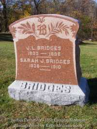 021_bridges_jl_and_sarah