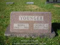 127_nora_george_younger