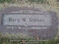 40-032_mary_w_gibson