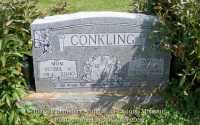 178_conkling_bethel_and_lloyd