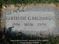 02-027_gertrude_g_richards