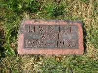 179_lewis_wise