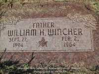 17-030_william_h_wincher