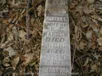 08_martha_wardlow
