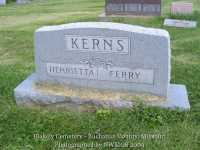 159_kerns_henrietta_and_ferry