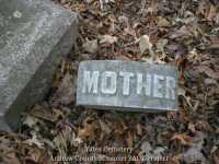 08_mother