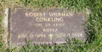 177_conkling_robert_sherman_military