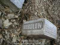 05_wardlow