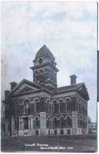 courthouse_2