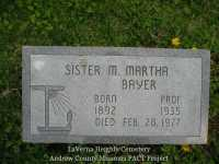 45_martha_bayer