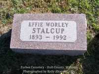 025_stalcup_effie_worley