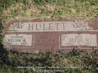17-041_william_c_bessie_w_hulett