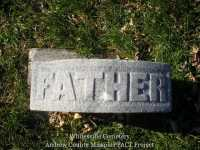 118_father