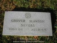 298_grover_silvers