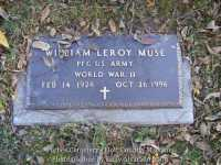 032_muse_william_leroy