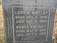 48_larkin_nancy_kirtley
