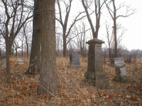 52_kirtley_cemetery_t