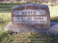 028_meyer_jf_and_nora