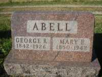 293_george_mary_abell