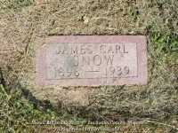 485_snow_james_carl