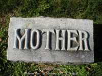 227_mother