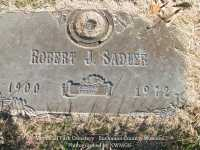 18-021_robert_j_sadler