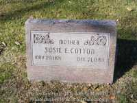 159_cotton_susie