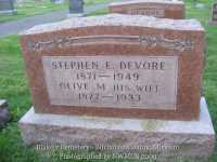 218_devore_stephen_and_olive