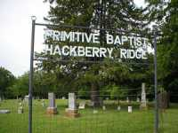 001_cemetery_sign