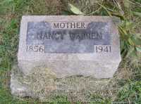 153_warren_nancy