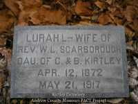 26_lurah_kirtley_scarborough