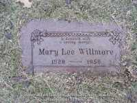 00-004_willmore_mary_lee