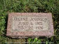 1224b_arlene_johnson