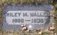 00-046_waller_riley_m