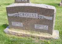 108_crouse_gertrude_and_emmett